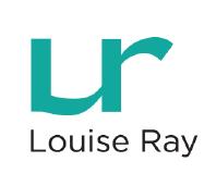 Louise Ray logo